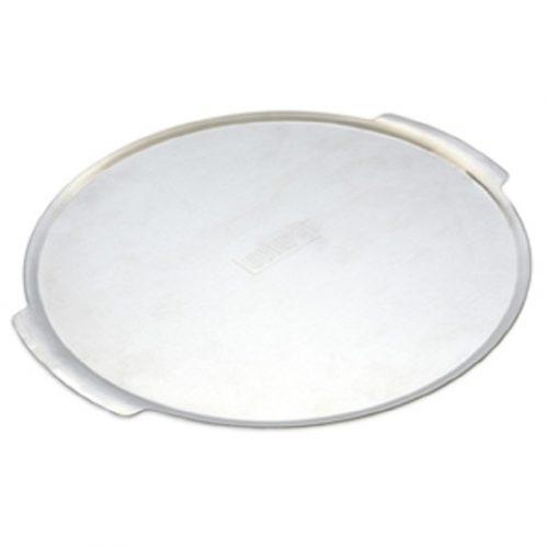 Weber Easy-Serve Small Pizza Tray