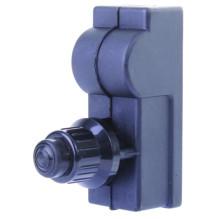 Gasmate 2 Point Ignition Kit