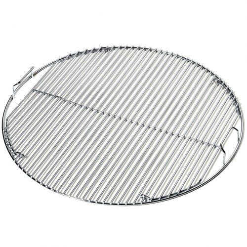 Weber 57cm Hinged Grill - 7436