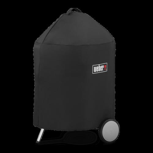 Weber 57cm Cover - Premium