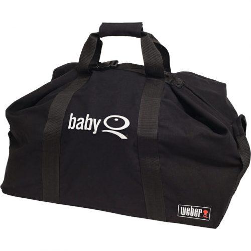 Weber Baby Q Duffle Bag