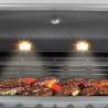 Broil-King-Oven-Lights