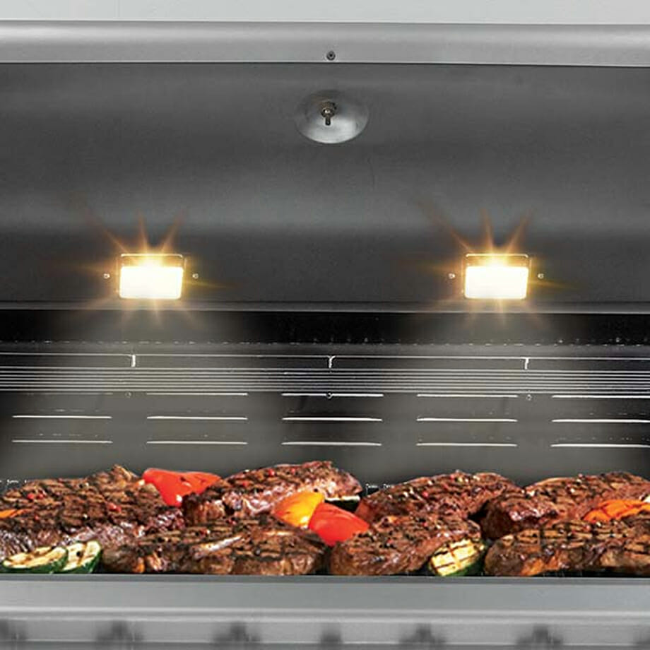 Broil-King-Oven-Lights