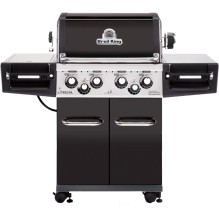 Broil King Regal 490 BBQ