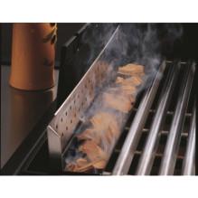 Weber Cast Iron Smoker Box Gen 300
