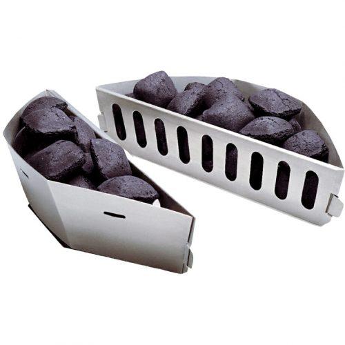 Charcoal-Basket-2