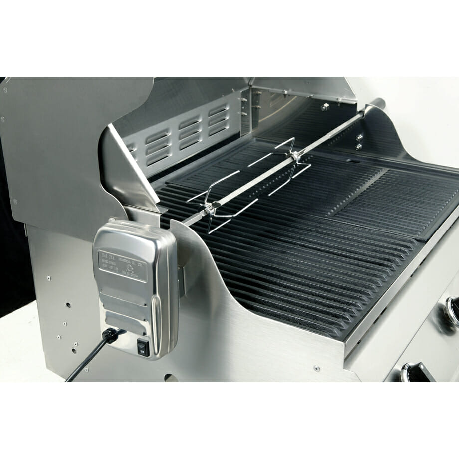 GRT4_Gasmate-Deluxe-Rotisserie-SS_Lifestyle
