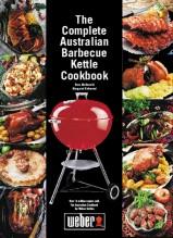 Kettle Cookbook