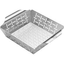 Weber Vegetable Basket-Small