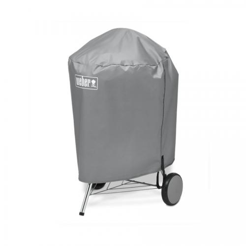 Weber 57cm Kettle Cover – Standard