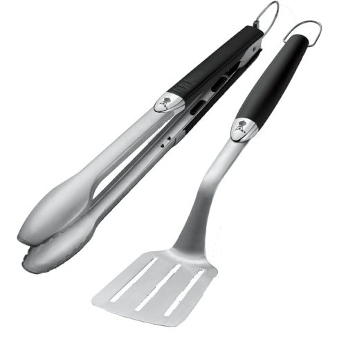 Weber 2 Pc ToolSet - 6645