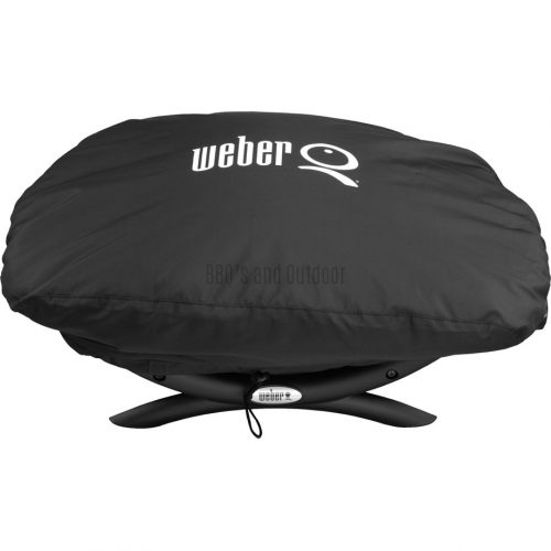 weber-baby-q-cover-7110