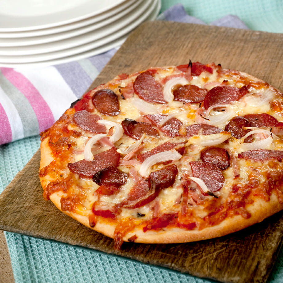 Weber-Pizza-Stone-GBS