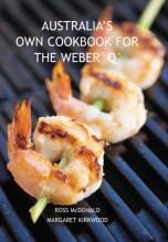 Weber Q Cookbook