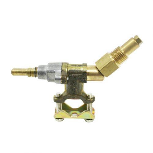 Gas Valve 040104k