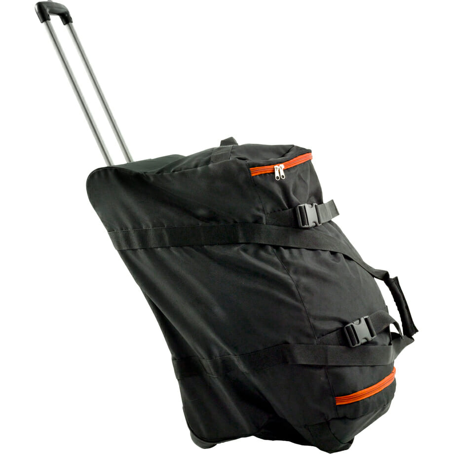 Beefeater BUGG Travel Bag