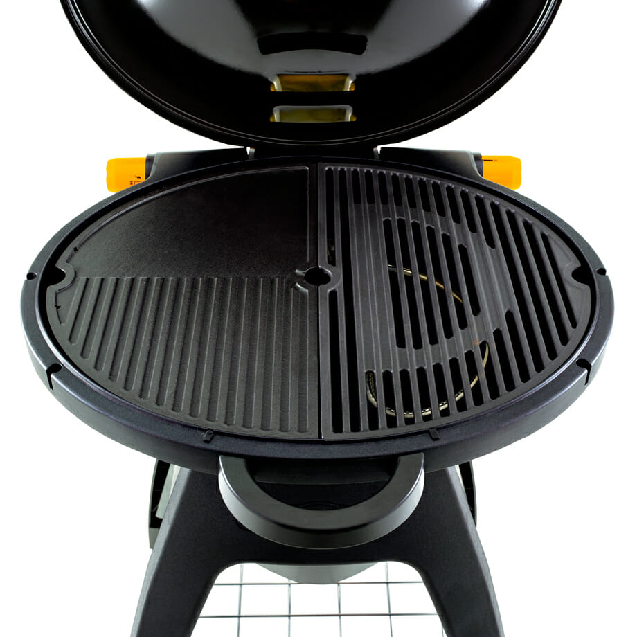 BUGG_grill_plate