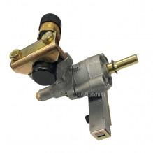 Side Burner Gas Valve