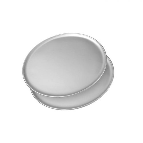 Gasmate - Pizza Trays - Out Of Stock ETA October