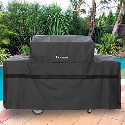 Gasmate Cover Premium