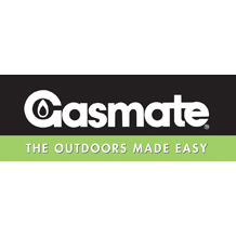 Gasmate Built In BBQ - BBQ's and Outdoor