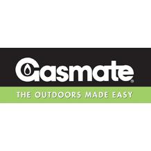 Gasmate Logo