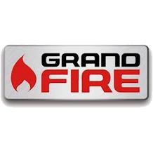 GrandFire BBQ Australia