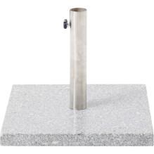 Shelta Granite Umbrella Base