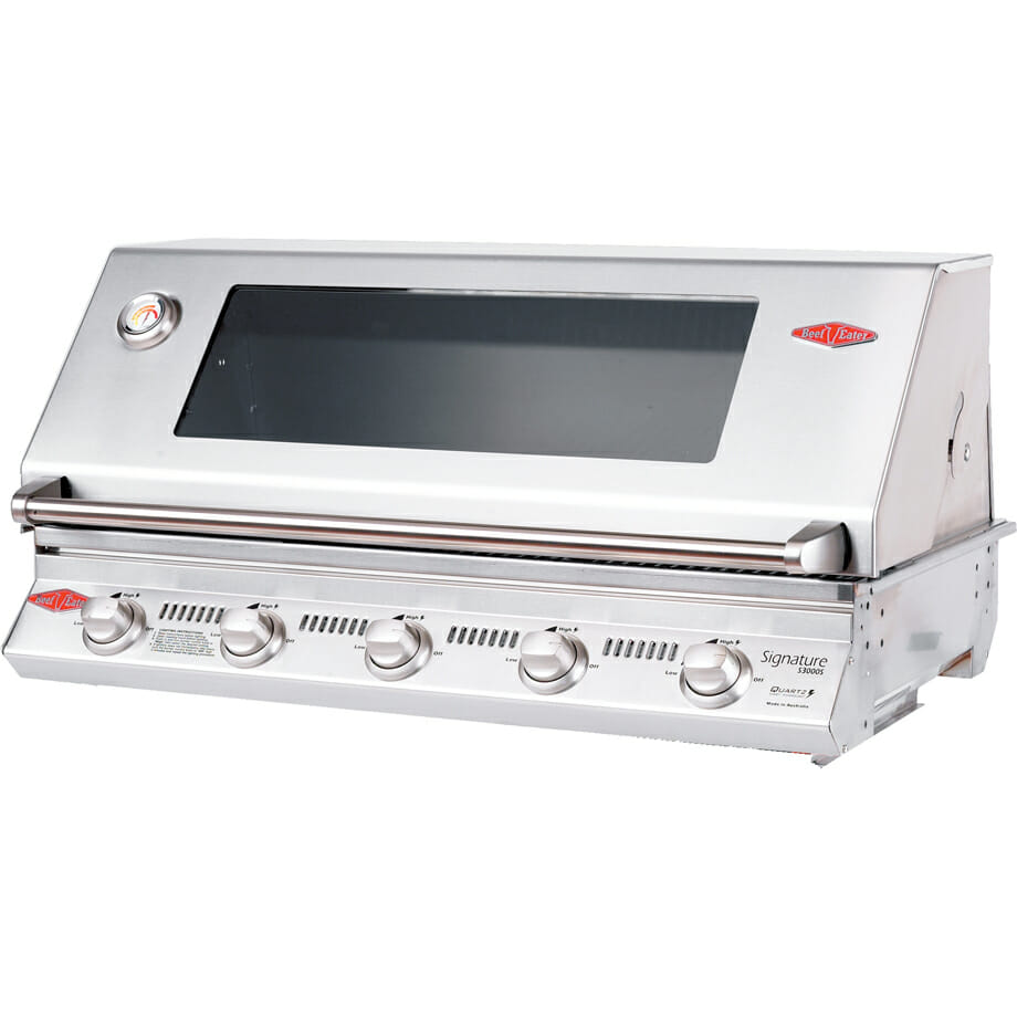 Beefeater_Built_In_Signature_SS_5_burner_12850ss