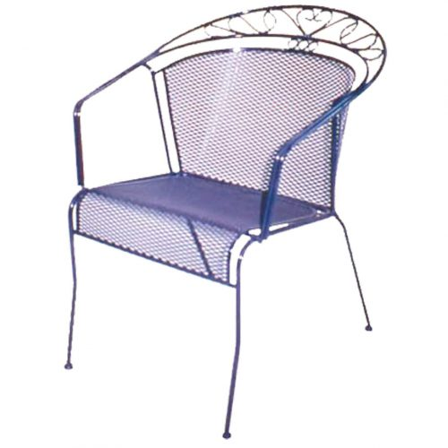 Melton Craft KS-1 Chair