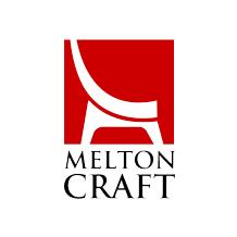 Melton Craft Logo