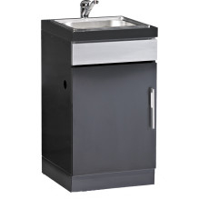 BeefEater Discovery 1100e ODK Sink