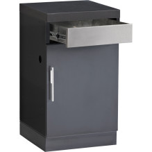 Beefeater PC CAB WITH DRAWER - 77022