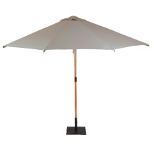 Padua Octagonal Outdoor Umbrella