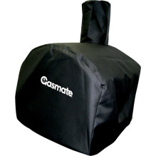 Gasmate Pizza Oven Cover
