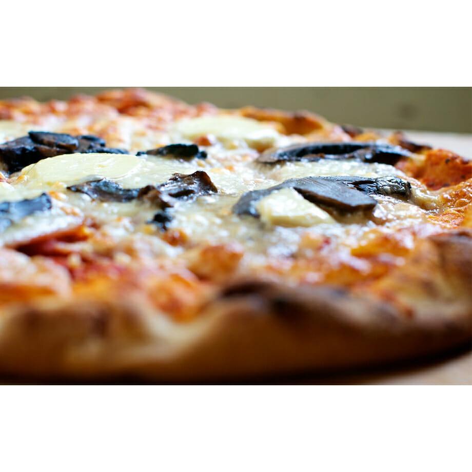 Pizza-Lifestyle