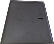 Gasmate Hot Plate - Platinum II