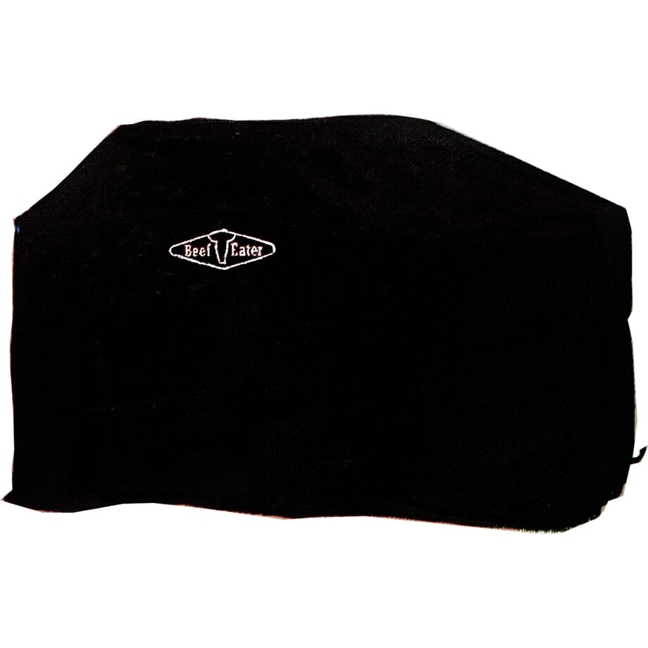 Beefeater SL4000 Cover