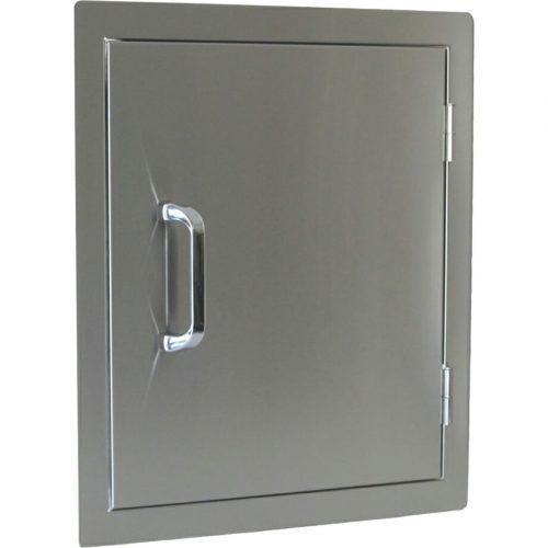 Beefeater SS Single Door