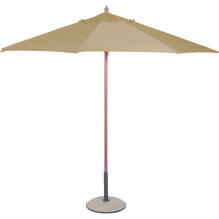 Shelta Seville Octagonal Outdoor Umbrella