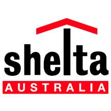 Shelta Australia