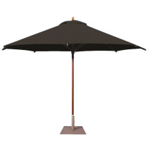 Shelta Verona Outdoor Umbrella