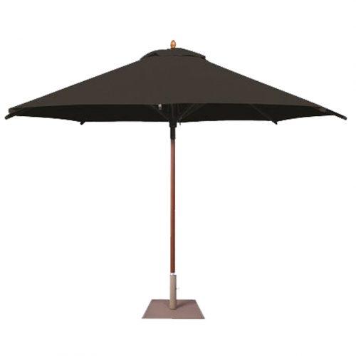 Shelta Verona Outdoor Umbrella