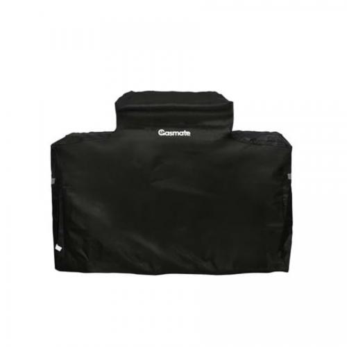 Gasmate - Premium Cover - 4 Burner