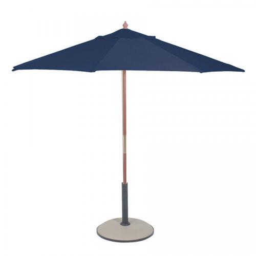 Shelta Umbrella - Como - 2.7m Octagonal