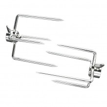 Beefeater Rotisserie prong set