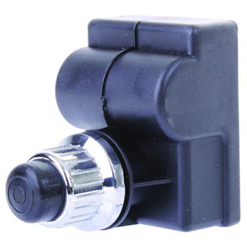 Gasmate 4 Point Ignition Kit