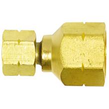 Gas Adaptor