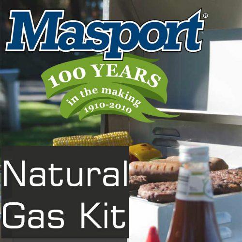 Masport Natural Gas