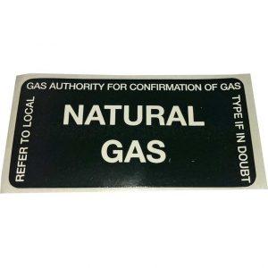 Natural-Gas-Sticker